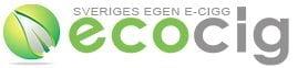 Eco Cig e-cigaretter